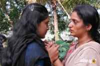 Minnaminungu Movie Stills (5)