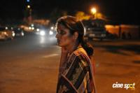 Minnaminungu Movie Stills (6)