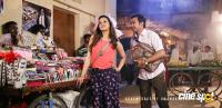 Adventures of Omanakuttan New Stills (24)