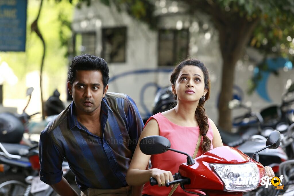 Adventures Of Omanakuttan New Stills 3