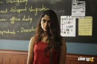 Parvathy Nambiar in Careful (1)