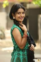 Priyanka Jain Telugu Actress Photos