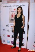 Yami Gautam at Colours Khidkiyaan Theater Festiva (2)