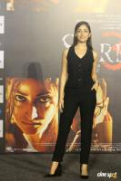 Yami Gautam at Sarkar 3 Trailer Launch (2)
