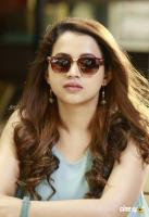 Bhavana in Adventures of Omanakuttan (1)