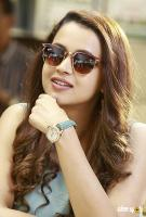 Bhavana in Adventures of Omanakuttan (2)