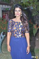 Aishwarya Rajesh at Kattappava Kanom Press Meet (1)