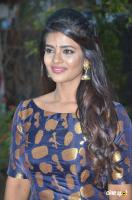 Aishwarya Rajesh at Kattappava Kanom Press Meet (3)