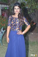 Aishwarya Rajesh at Kattappava Kanom Press Meet (4)