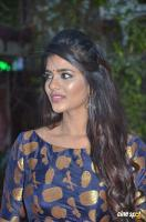 Aishwarya Rajesh at Kattappava Kanom Press Meet (6)