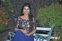 Aishwarya Rajesh at Kattappava Kanom Press Meet (7)
