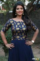 Aishwarya Rajesh at Kattappava Kanom Press Meet (8)