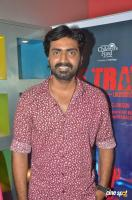 Prajin at The Travel Short Film Screening (2)