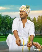 Sharwanand Still in Radha