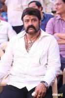 Balakrishna Latest Gallery (10)