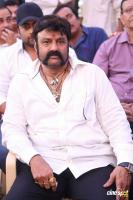 Balakrishna Latest Gallery (13)