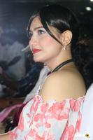 Komal Sharma at Vaigai Express Movie Trailer Launch (3)