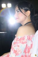 Komal Sharma at Vaigai Express Movie Trailer Launch (4)