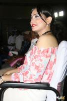 Komal Sharma at Vaigai Express Movie Trailer Launch (8)