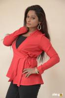 Archana Choudhary Photos (13)
