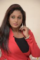 Archana Choudhary Photos (16)