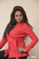 Archana Choudhary Photos (6)