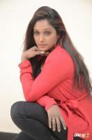 Archana Choudhary Photos (8)