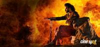 Baahubali 2 Telugu Movie Photos