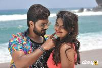 Bichagada Majaka Telugu Movie Photos