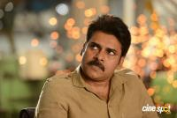 Katamarayudu Latest Photos (4)