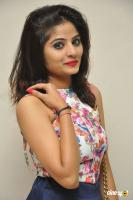Mahi Rajput at Premam Short Film Preview Press Meet (10)