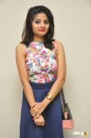 Mahi Rajput at Premam Short Film Preview Press Meet (13)