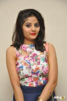 Mahi Rajput at Premam Short Film Preview Press Meet (14)
