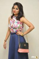 Mahi Rajput at Premam Short Film Preview Press Meet (2)