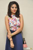 Mahi Rajput at Premam Short Film Preview Press Meet (3)