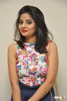 Mahi Rajput at Premam Short Film Preview Press Meet (4)