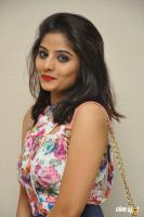 Mahi Rajput at Premam Short Film Preview Press Meet (6)