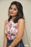 Mahi Rajput at Premam Short Film Preview Press Meet (7)