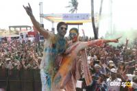 Zoom Holi 2017 Celebrations Photos