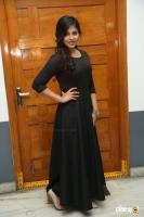 Anjali at Chitrangada Success Meet (1)
