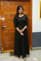 Anjali at Chitrangada Success Meet (2)