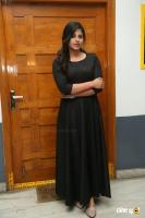 Anjali at Chitrangada Success Meet (3)