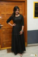 Anjali at Chitrangada Success Meet (4)