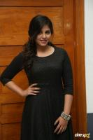 Anjali at Chitrangada Success Meet (5)
