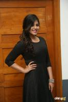Anjali at Chitrangada Success Meet (8)
