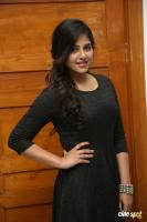 Anjali at Chitrangada Success Meet (9)