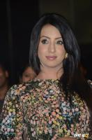 Sanjjanaa at Rogue Audio Launch (7)