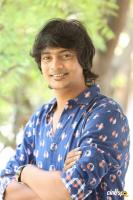 Vipul Telugu Actor Photos