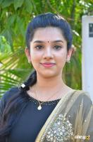 Aditi Krishna at Thangaratham Press Meet (10)