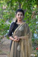 Aditi Krishna at Thangaratham Press Meet (13)